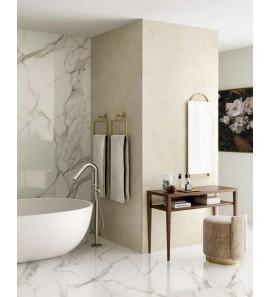 Specchio Vari Formati Prodotto in Italia, Specchio Bagno, Specchio a Muro Specchio Soggiorno Cucina