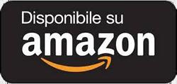 amazon-descri.png